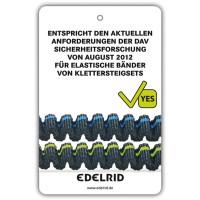 EDELRID-KS-Sets-4_farbcode-200x200[1]